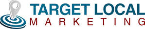 Target Local Marketing Logo