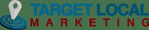 Target Local Marketing Logo