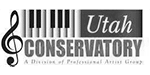 Utah-Conservatory